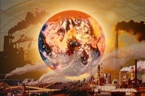 Cevre Etki Degerlendirme - Çevre Etki Değerlendirmesi
