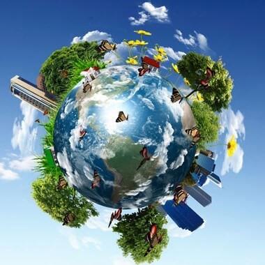 Cevre danismanlik - Çevre Danışmanlık Hizmetimiz
