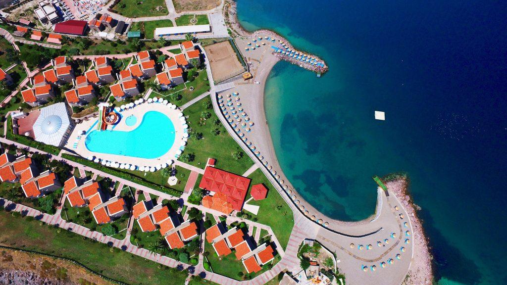 Assos Dove Hotel Resort Spa Genel 107518 1 1024x576 - Referanslarımız...